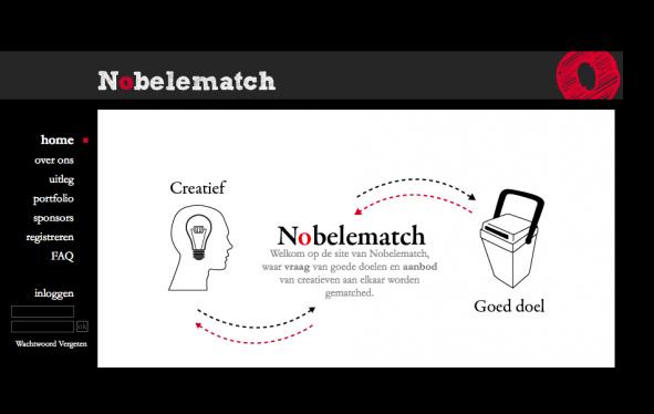 Nobelematch