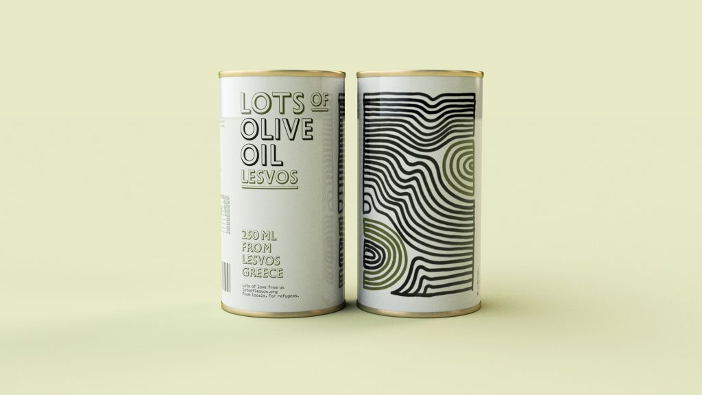 Olive_High-1024x576