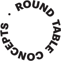 Round table Concepts